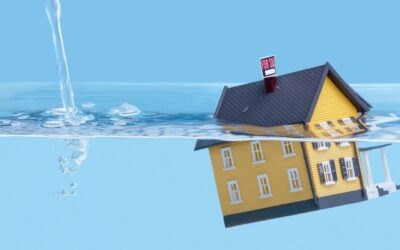 10 Best Ways To Avoid Foreclosure in Chicago, IL