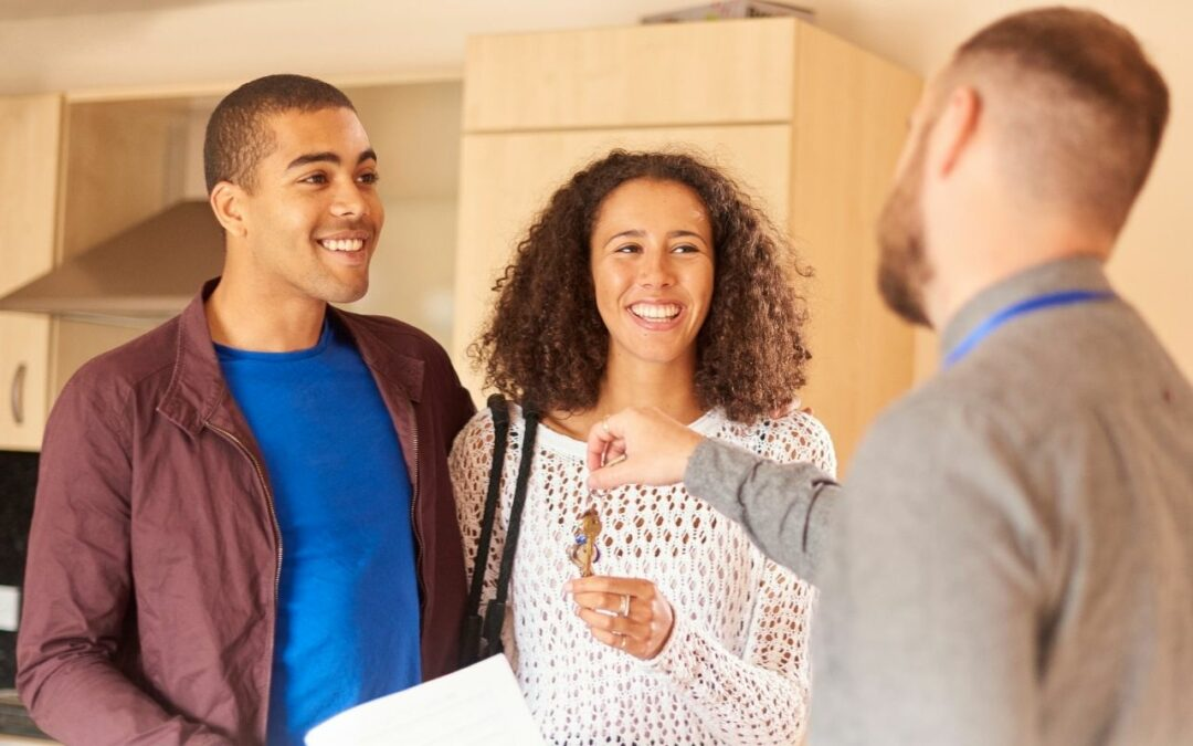 How to choose the right tenants in Chicago IL